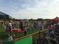 detsky-den-2015-07