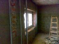 Predsazena-stena-02