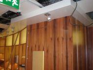hotel-hilton-praha-01