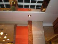 hotel-hilton-praha-02