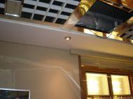 hotel-hilton-praha-03