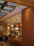 hotel-hilton-praha-11