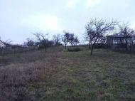 rd-moravany-01