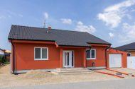 rd-novy-saldorf-05