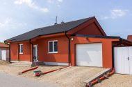 rd-novy-saldorf-07