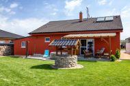 rd-novy-saldorf-08
