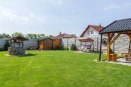 rd-novy-saldorf-11