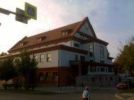 sokolovna-13