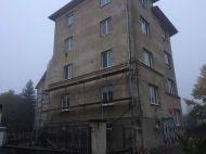 zatepleni-bytoveho-domu-01