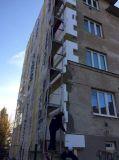 zatepleni-bytoveho-domu-03
