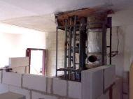 Rekonstrukce-bytovych-jader-03