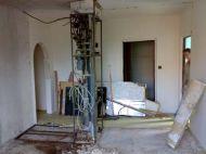Rekonstrukce-bytovych-jader-04