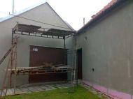 Zateplovaci-fasadni-systemy-01