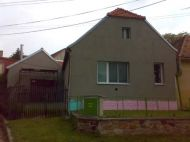 Zateplovaci-fasadni-systemy-02