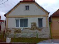 Zateplovaci-fasadni-systemy-04