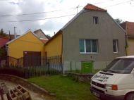 Zateplovaci-fasadni-systemy-05